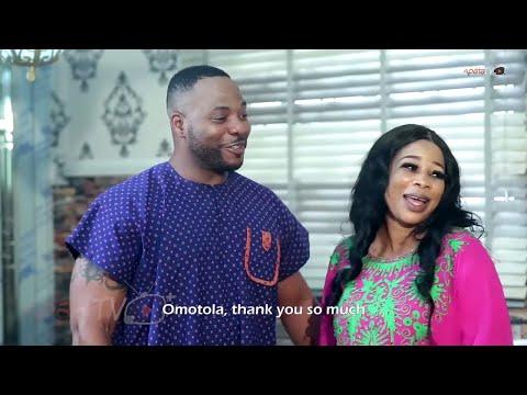 DOWNLOAD: O Ja Sope – Latest Yoruba Movie 2020 Drama
