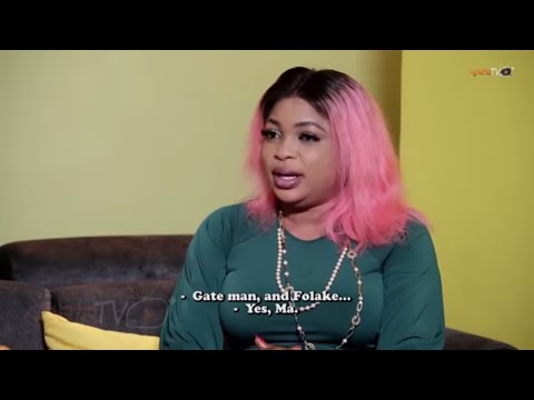 Download Aso Were – Latest Yoruba Movie 2020 Drama MP4, 3GP, MKV HD