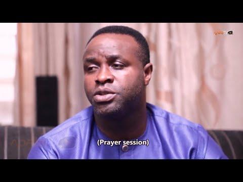 Mayami Part 2 – Latest Yoruba Movie 2020 MP4, 3GP, MKV HD Download
