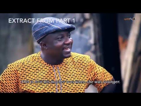 Download Agbodegba Part 2 (Informant) – Latest Yoruba Movie 2020 Drama MP4, 3GP, MKV HD