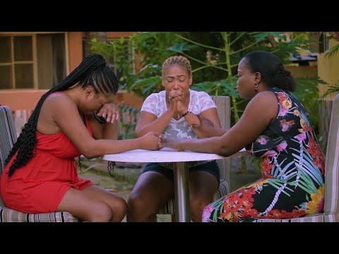 DOWNLOAD: Ibaje Part 2 - Latest Yoruba Blockbuster Movie 2020