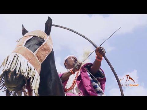 DOWNLOAD: Ogunlaye – Latest Yoruba Movie 2020 Traditional