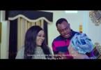 DOWNLOAD: Ere Gele – Latest Yoruba Movie 2020 Drama