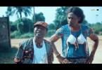DOWNLOAD: Rugudu – Latest Yoruba Movie 2020 Drama