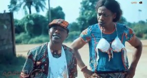 DOWNLOAD: Rugudu – Latest Yoruba Movie 2020 Drama