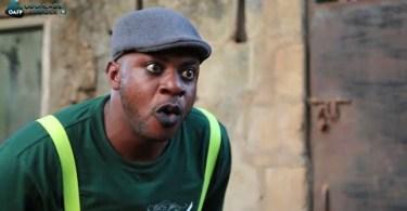 Download Saamu Alajo Episode 9 Iwa Ibaje - Yoruba Comedy Series MP4, 3GP HD