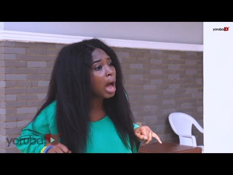 Download Love And Sacrifice Part 2 – Latest Yoruba Movie 2020 Drama MP4, 3GP, MKV HD