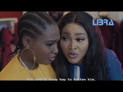 Download STATUS – Latest Yoruba Movie 2020 MP4, 3GP, MKV HD