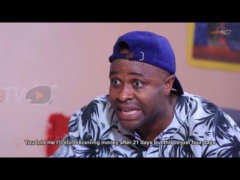 Olakanmi Part 2 – Latest Yoruba Movie 2020 Mp4 Download