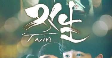 The Twins Chinese Movie MP4 Download
