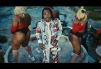 Naira Marley – Idi Oremi MP4 Download Video