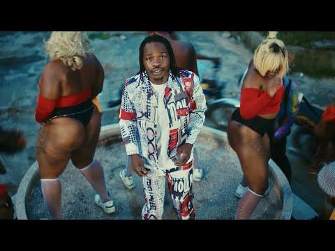 Naira Marley – Idi Oremi MP4 Download Video