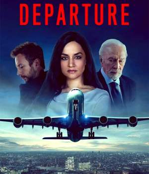 Download: Departure (Complete Season 1)