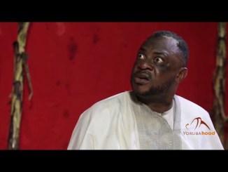 Download Ajebidan Part 3 – Latest Yoruba Movie 2020 Drama MP4, 3GP HD