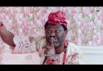 Download Ajuri Part 2 – Latest Yoruba Movie 2020 Drama MP4, 3GP, HD