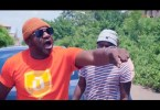 Ajidara Part 2 Yoruba Movie Download MP4, 3GP HD