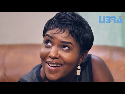Download Burgled – Latest Yoruba Movie 2020 Drama MP4, 3GP HD