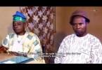 Download Wosi Alapepe – Latest Yoruba Movie 2020 Drama MP4, 3GP, HD