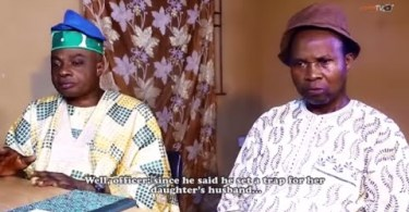 Download Wosi Alapepe – Latest Yoruba Movie 2020 Drama MP4, 3GP, HD