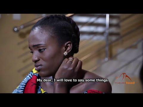 Download Pepeye – Latest Yoruba Movie 2020 Drama MP4, 3GP HD
