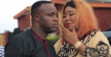 Download Olorun Anu – Latest Yoruba Movie 2020 Drama MP4, 3GP HD