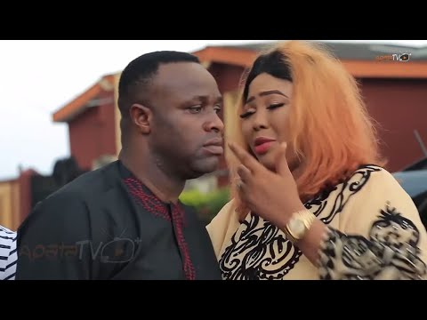 Download Olorun Anu – Latest Yoruba Movie 2020 Drama MP4, 3GP HD