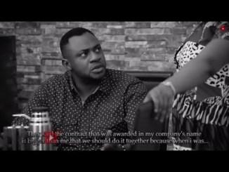 Download Matanga Part 3 – Latest Yoruba Movie 2020 Drama MP4, 3GP HD