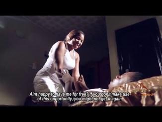 Ayemojuba Part 2 Yoruba Movie