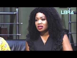 COMPLIANCE Part 2 Yoruba Movie