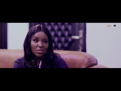 Maami Ati Emi Part 2 Yoruba Movie Download MP4 HD