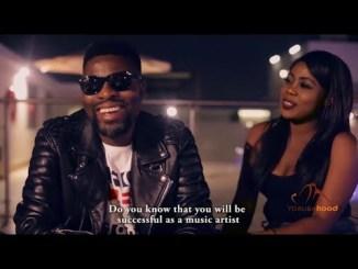 Omo Oba Dubai Part 2 – Latest Yoruba Movie