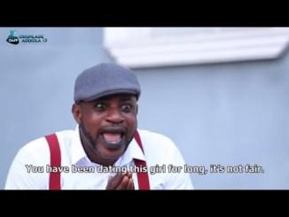 DOWNLOAD: Saamu Alajo Episode 15 Marimaso - Yoruba Comedy Series (MARIMASO) Latest 2020 Yoruba Comedy Series