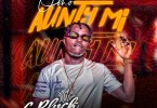 Download C Blvck – Omo Aunty Mi7 Mp3
