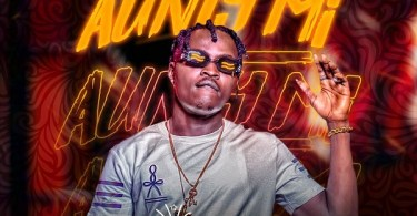 Download C Blvck – Omo Aunty Mi7 Mp3