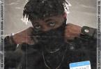 Laycon ft. Deshinor – Hiphop MP3 Download