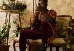 Reekado Banks ft. Tiwa Savage – Speak to Me MP3 Download