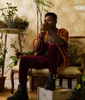 Reekado Banks ft. Tiwa Savage – Speak to Me MP3 Download