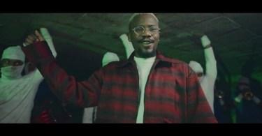 Ycee – MIDF (Money I Dey Find) MP4 Video Download