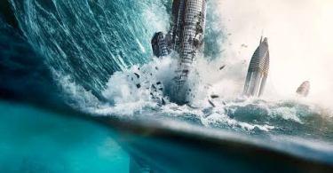 Geostorm Movie Download MP4 HD Download