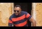 Download Ameera Part 2 – Latest Yoruba Movie MP4, 3GP HD
