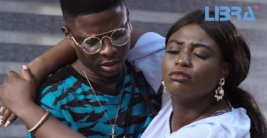 Download ABAADI Part 2 – Latest Yoruba Movie 2020 MP4, 3GP HD