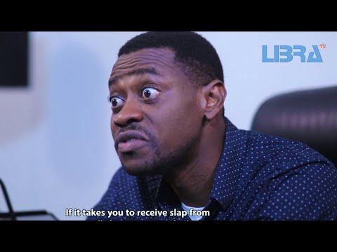 Download GENEROSITY – Latest Yoruba Movie 2020 MP4, 3GP Download