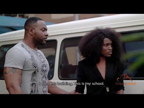 ONILE Part 2 – Latest Yoruba Movie 2020 Drama MP4, 3GP, MKV HD