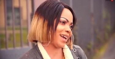 Download Omi Adagun – Latest Yoruba Movie 2020 Drama MP4, 3GP HD