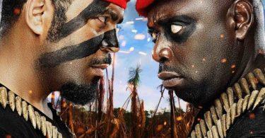 Download Oghenekome Season 1 Episode 1 – 20 Nollywood tv series Mp4, 3gp, Mkv HD