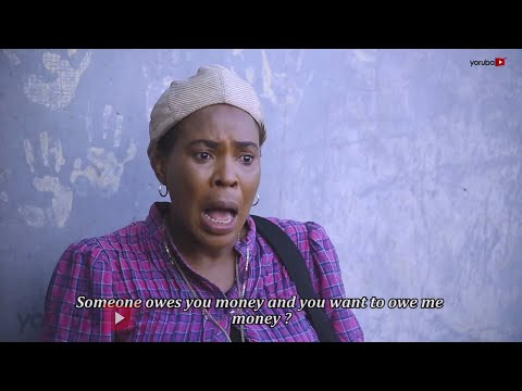 Download Awele Olowo Ele – Latest Yoruba Movie 2020 Drama MP4, 3GP, HD