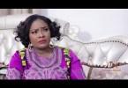 Eto Kanna (Equal Right) – Latest Yoruba Movie