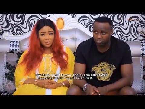 Olorun Anu Part 2 Yoruba Movie Download MP4 HD