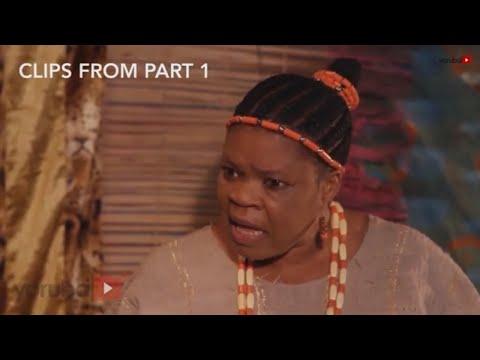 Olori Agba Part 2