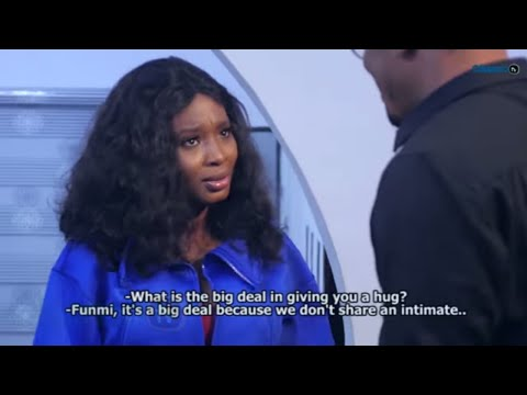 Shalewa Elebolo Yoruba Movie Download MP4, 3GP HD